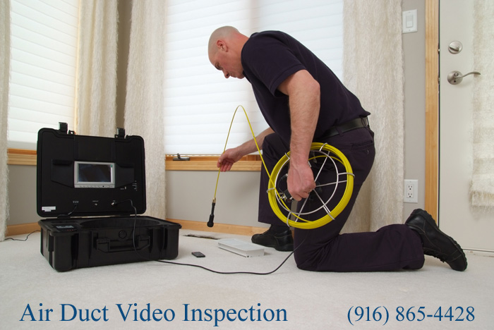 air-duct-video-roseville-ca